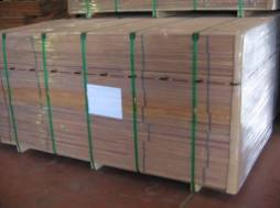 ipe hardwood flooring packaging