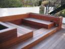 outdoor ipe flooring