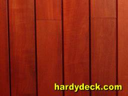 floor red samples wood types oak superior autumn flooring hardwood