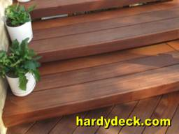 cumaru deck verglichen mit ipe hartholz deck. Black Bedroom Furniture Sets. Home Design Ideas